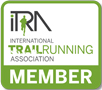 Miembro de la International Trailrunning Association